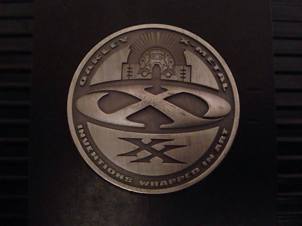XX Coin - e2ajubyv.jpg