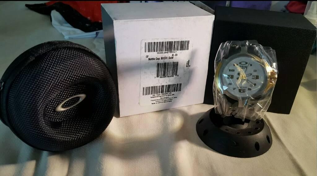 Oakley Sochi Olympic watches - e2b91bddb21b15441af318bc52ae6912.jpg