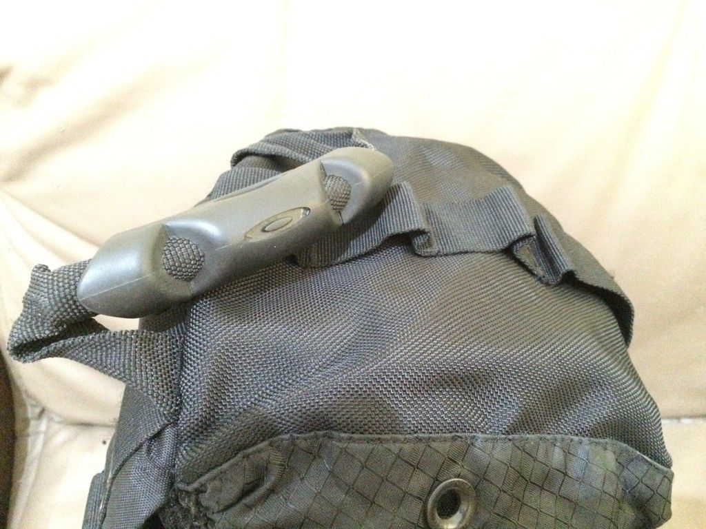 [Fake or Real? ] Identify an Oakley Backpack - E3247D41-651F-40A7-896B-C5EE65661B5D_zpsxfbdeapo.jpg