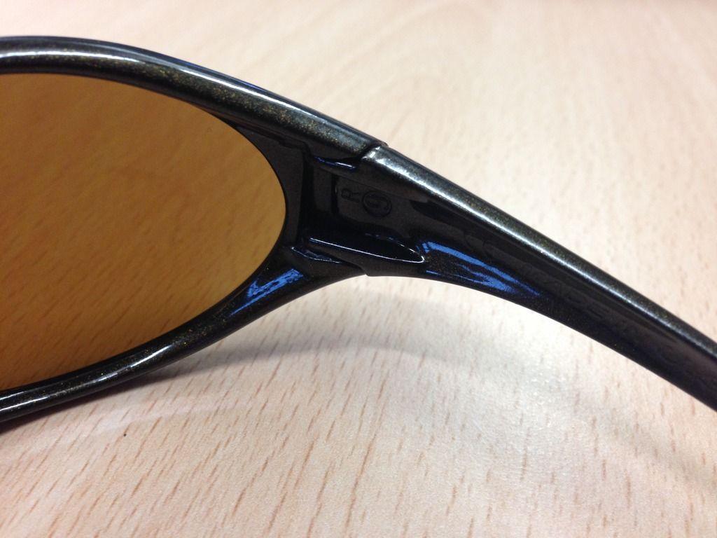 Eye Jacket Gen 1 Black Gold / Gold iridium - E33A902D-068B-4002-8D65-C554C712046C_zpszlfvla2k.jpg