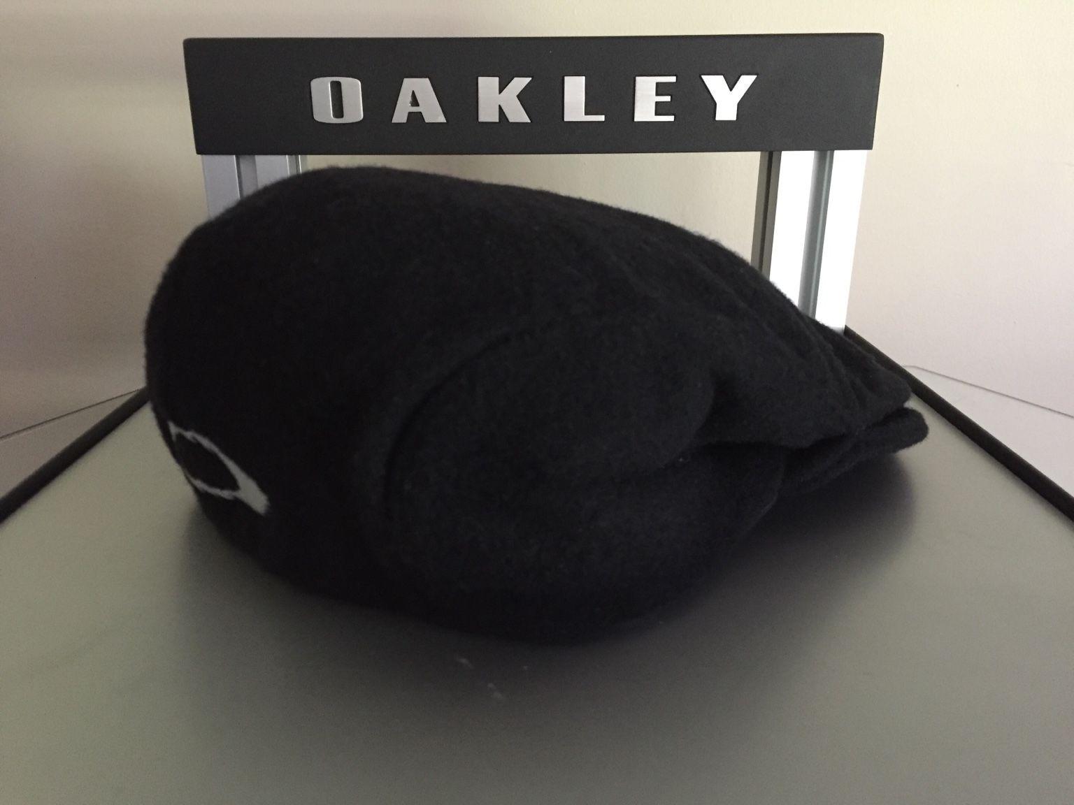 WTS: Oakley Static O Beret - e342a162bb4515288d2d7d17917db473.jpg