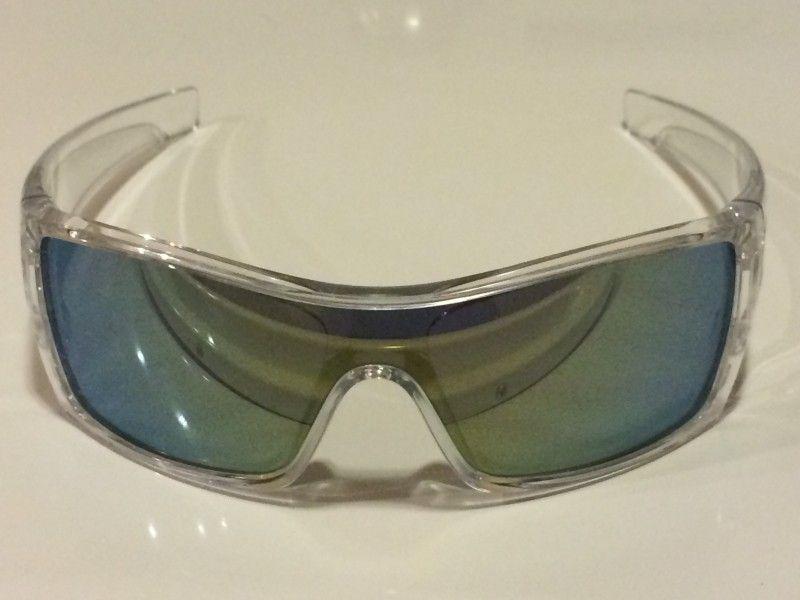 NEW Batwolf CUSTOM Polished Clear Emerald Iridium Team Green - e38f52546d13d6c8d4622da6e4ce416e.jpg
