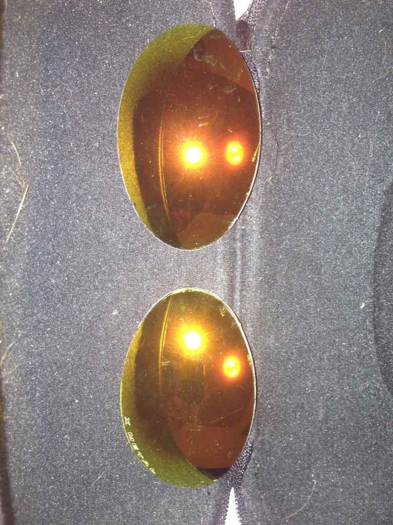 Plasma Romeo 1 - Low Serial - e3a9a8em.jpg