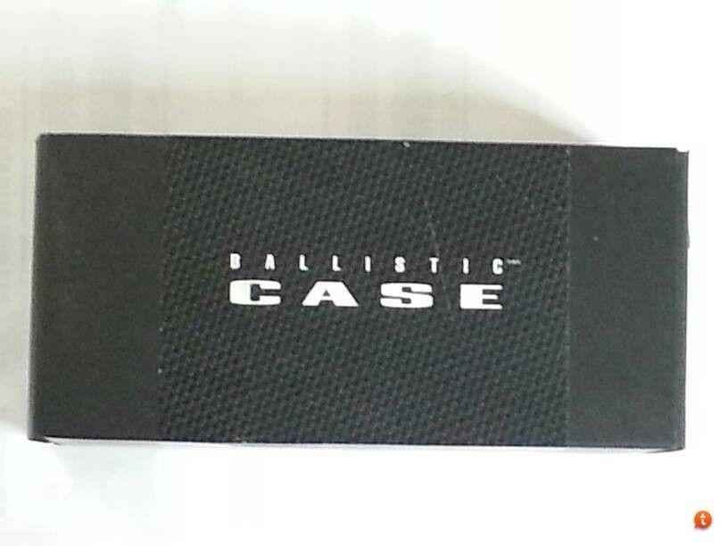 Boxes For Ballistic Cases - e3abuqe6.jpg