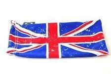 "Oakley UK  ""Union Jack"" Microclear Bag - e3uhypys.jpg"