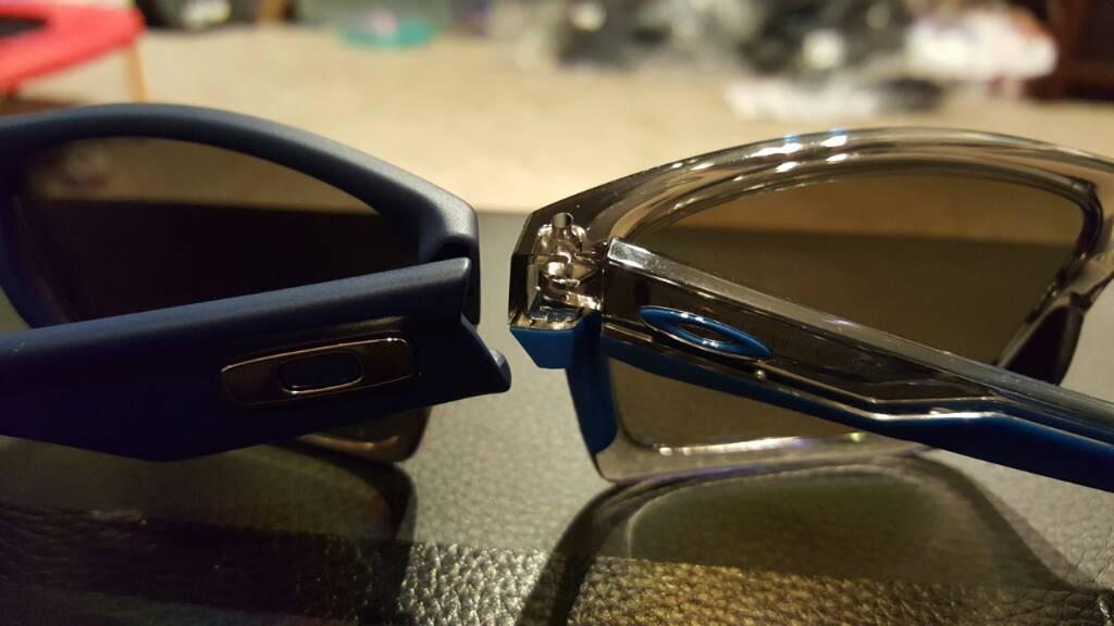 New Oakley Mainlinks - e43cbb7fe310cffc3d31efd991544f40.jpg