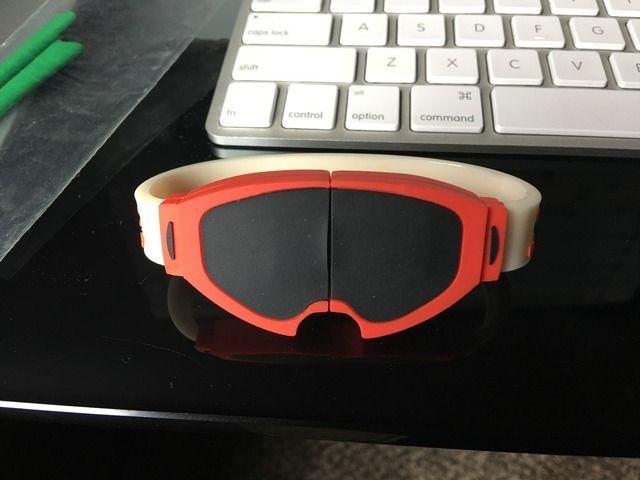 Cool Goggle USB drive. - E4418F4D-03D4-4BCE-8261-F32E63DF47BA_zpshfnychup.jpg