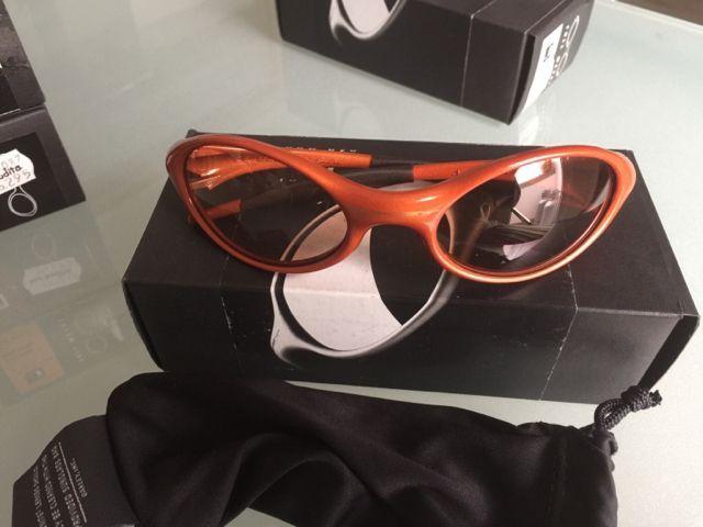 Some Boxed Eye Jackets for sale - e4c999fef33fb15f167ad1e59f5e6f5d.jpg