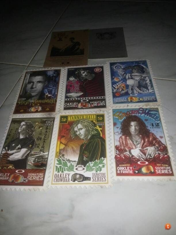 POP Card Signature Series Edition Motor Cross - e4ery7ud.jpg