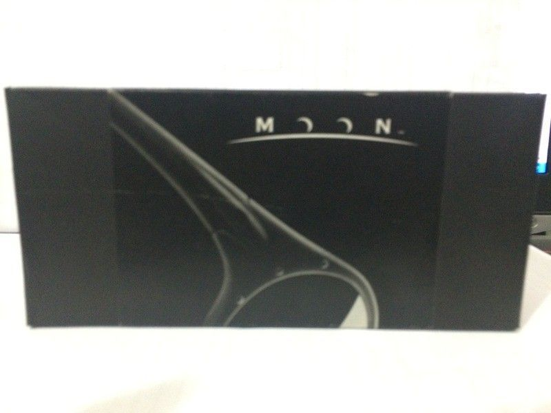 Oakley Moon ( 04-201 ) Tortoise Frame with Gold Iridium Lenses  Read more: http://www.oakleyforum.co - E4F9811D-ECD3-4299-8E5D-445ECD4C59FF.jpg
