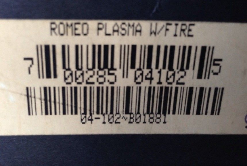 Romeo 1 Help - e4ysasu6.jpg
