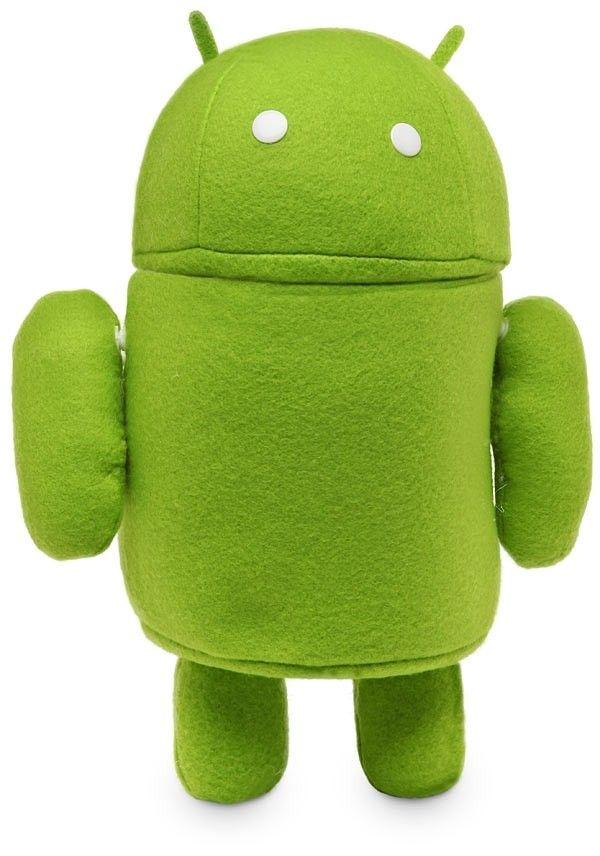 IPhone 5 - e554_android_plush_robot.jpg