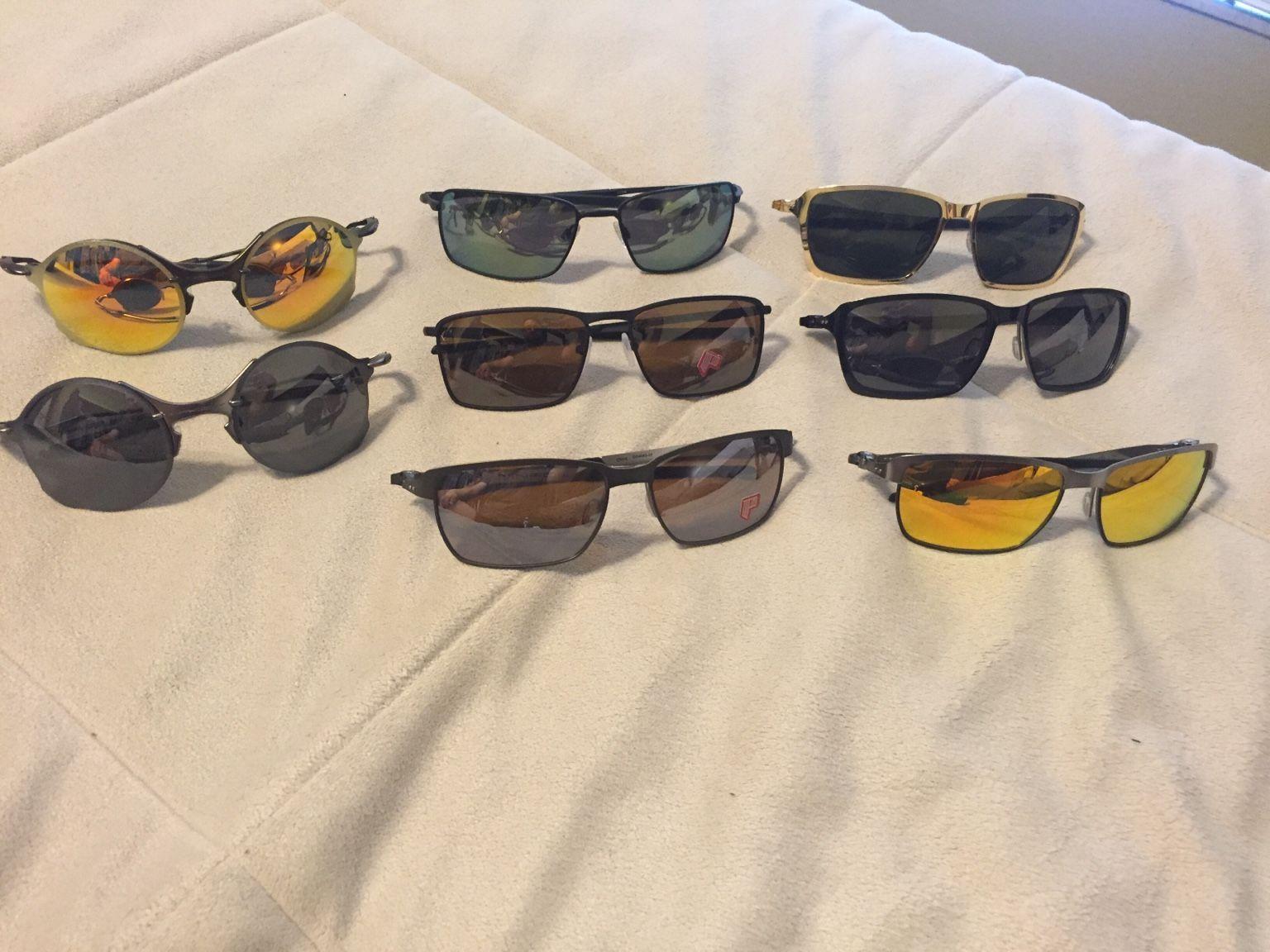 Many frames!!! EVEN LOWER!!!! Price drop!!!! - e58222f4d6cb0630debb8000548736f8.jpg