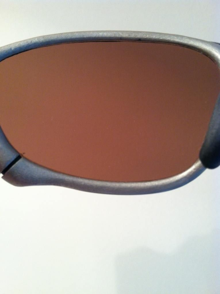 WTS/WTT:  Oakley X Metal XX VR28 Lenses.....$55 - e5u5y4e3.jpg
