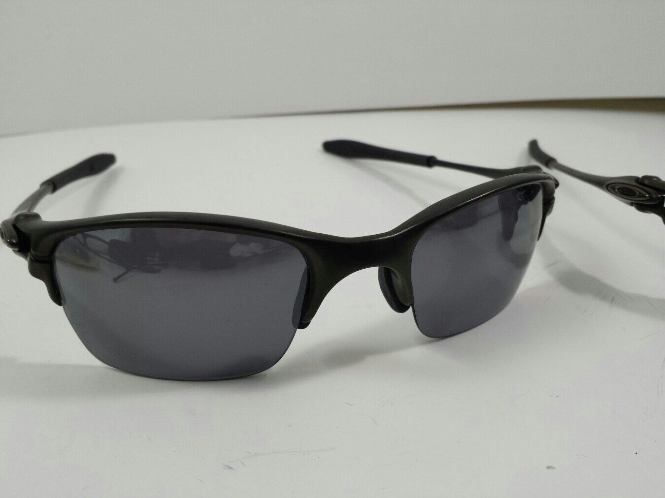 Oakley Half-X Lenses - e5u9evy8.jpg