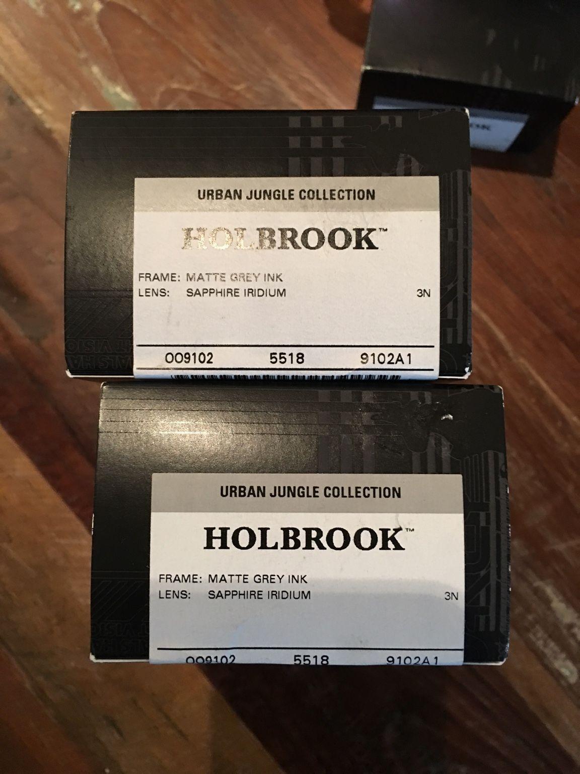 A few extra pair to sell - e62b2ba163f991d3ff87d30767492203.jpg