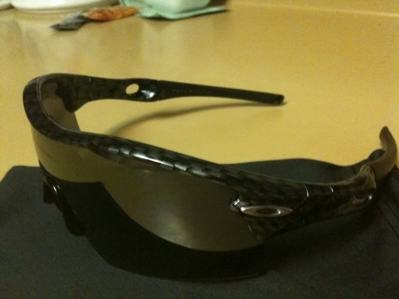 Converted Oakley Radar To XL Sunglasses - e6435c96.jpg