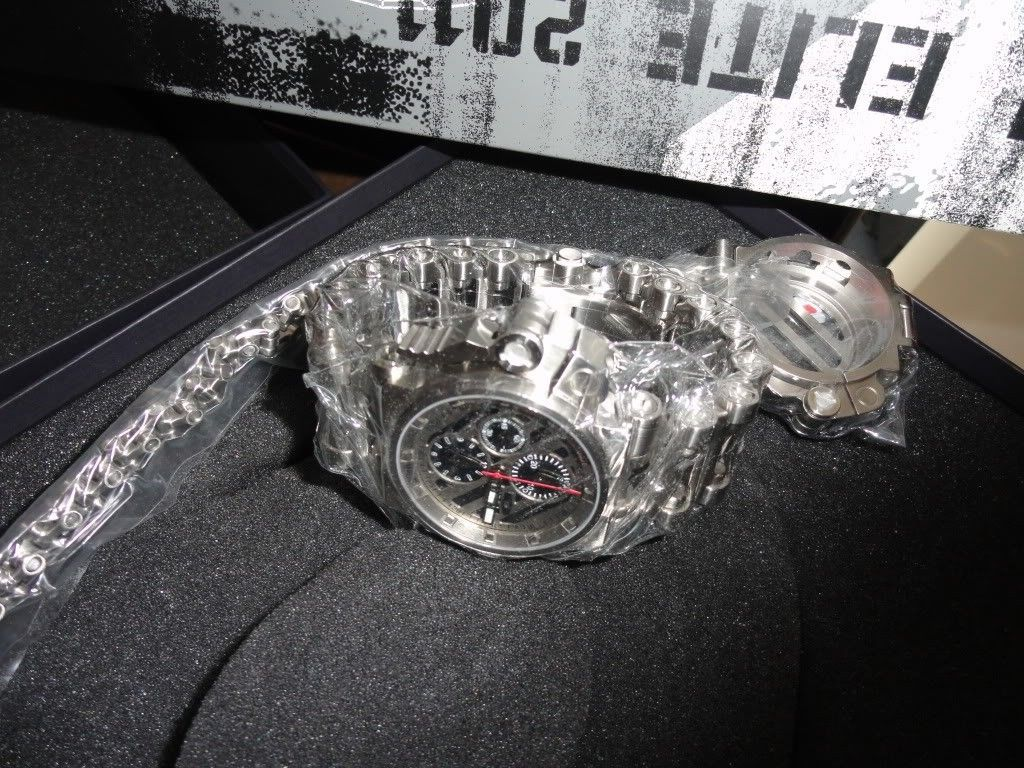 Minute Machine Diamond Dial And FMJ Watches For Sale!!! - e694ef44.jpg