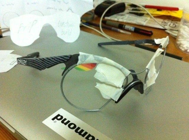 Max Fearlight Wire Sub Zero - CUSTOM BUILD! - e6aqy6y6.jpg