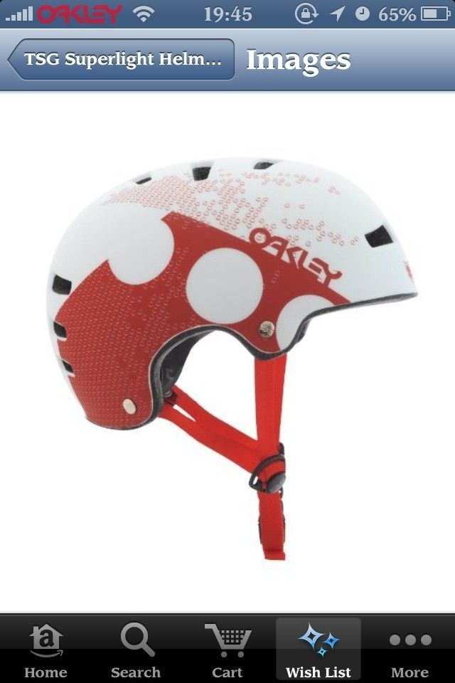 Oakley TSG Helmet - e6e7u4u5.jpg