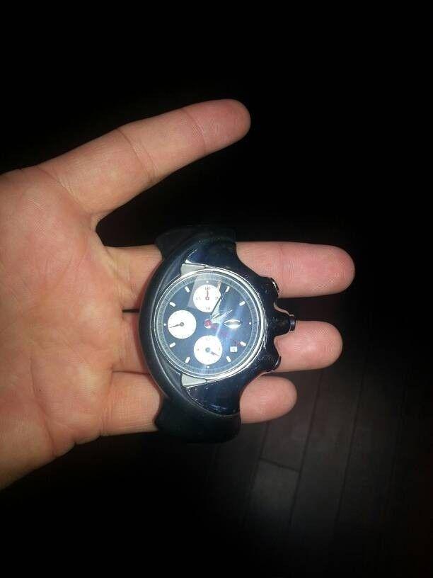 Oakley Detonator Watch - e6e8aguz.jpg