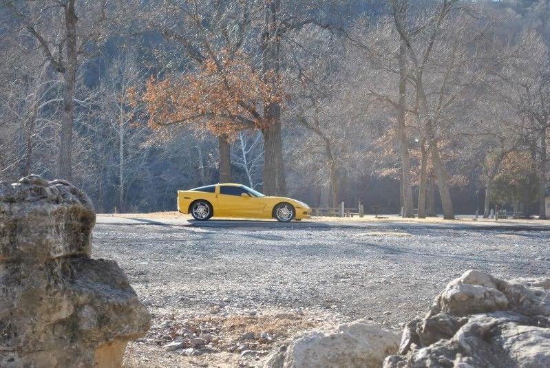 Corvette Road Trip.. - e6fb3c04.jpg