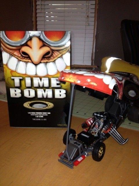 Time Bomb!!! - E723A27E-34C4-4F8C-9ACE-41A71C2E2344-844-0000008E5D613AEB_zps1512c5eb.jpg