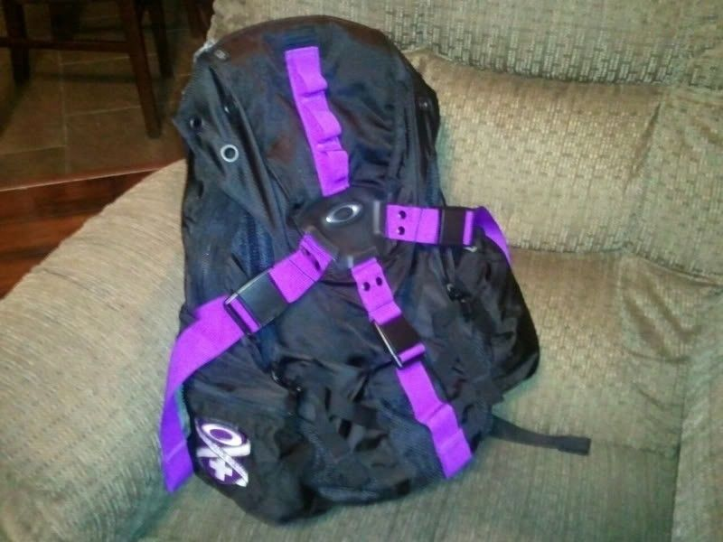 Oakley Infinite Hero Icon 3.0 Backpack Black/Purple - e75ab7ef.jpg