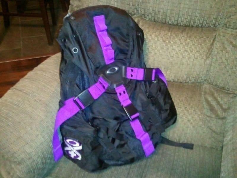 TRON Legacy Hardshell Backpack - e75ab7ef.jpg
