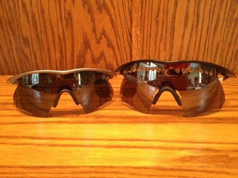 Oakley's Lenses ? - E7CCAFD7-F2E4-4062-95E6-1BB1B4D76230-6675-0000055BB576B491.jpg