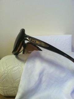 Women's Oakley Sunglasses - e7e7u8y2.jpg