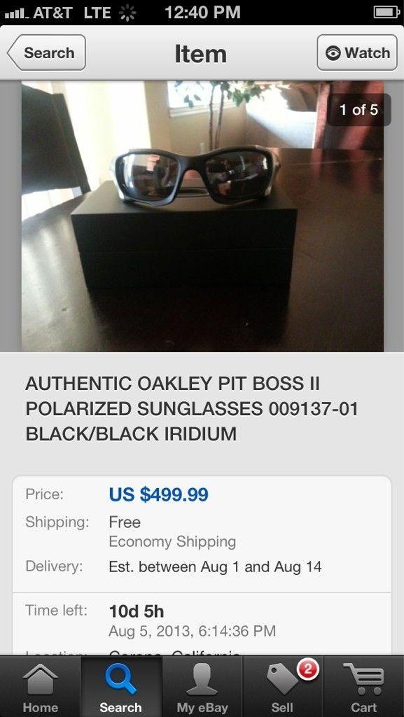 Are These Legit ? On EBay - e7u3ubeb.jpg