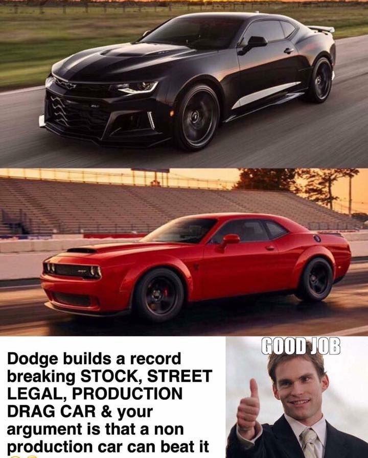 b6ed2a006372 Dodge Demon Oakley s! - e83jf7.jpg