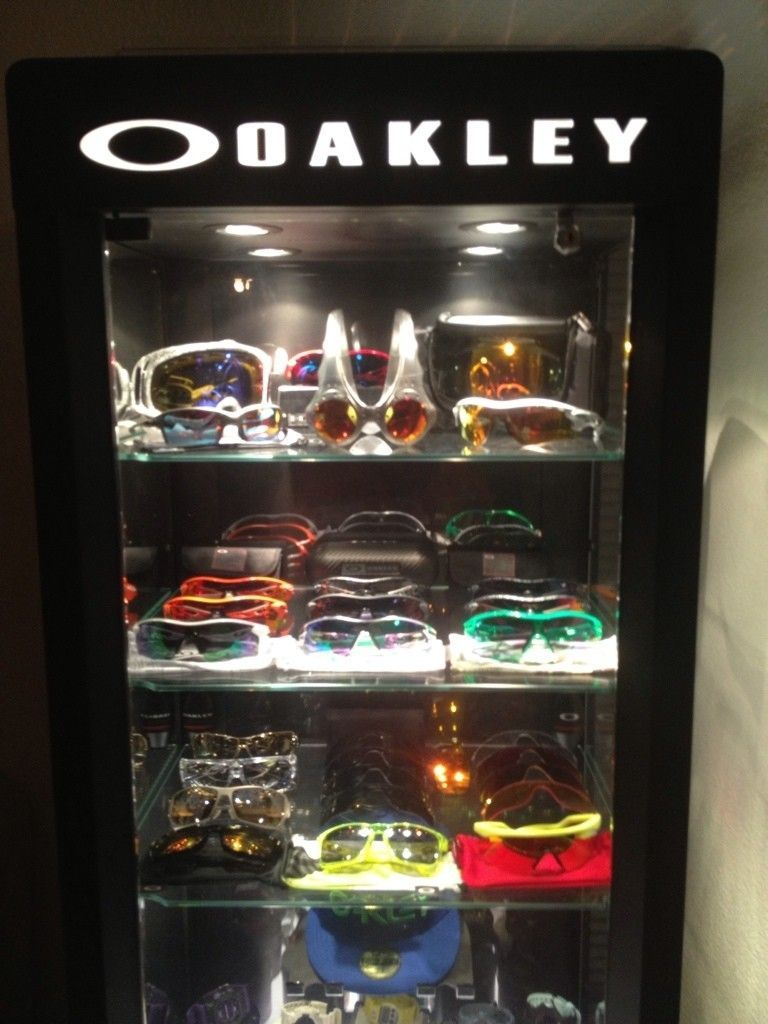 Finally Up My Holy Grail Pair Of Oakleys The OTT - E84AFB4C-A76C-4669-8D4E-0DC4B5EE1427-3786-000003C00FB006BB_zps9e33c1c2.jpg