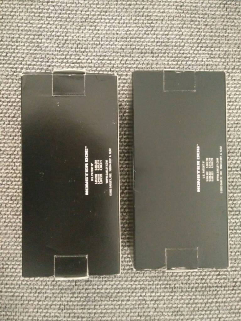 Boxes - e885a7a53ff76efb409b69216776b93f.jpg