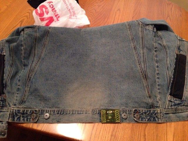 Industrial Denim Jacket Real Or Fake? - e8apy6yj.jpg
