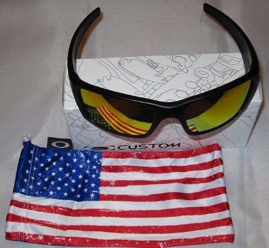- My Collection of Oakley's ... - e93166fd-44ca-4584-8ed2-873e054737a7_zps7c7734a4.jpg