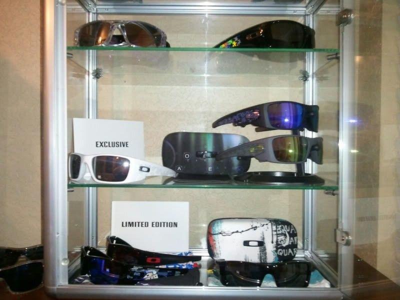 Collection Update....10-22-2011 - e9b3893b.jpg