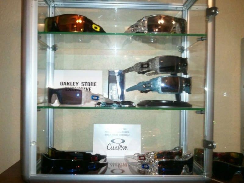 Collection Update....10-22-2011 - e9bd6d58.jpg