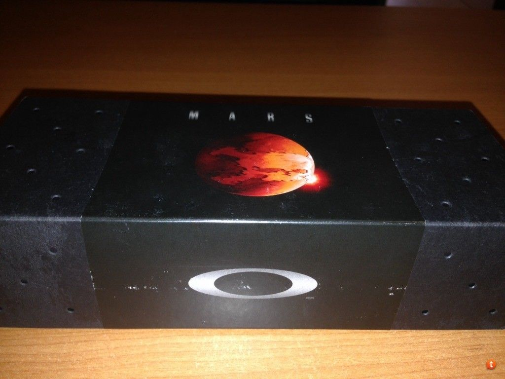 WTS-WTT New Oakley Mars - e9ege2u4.jpg