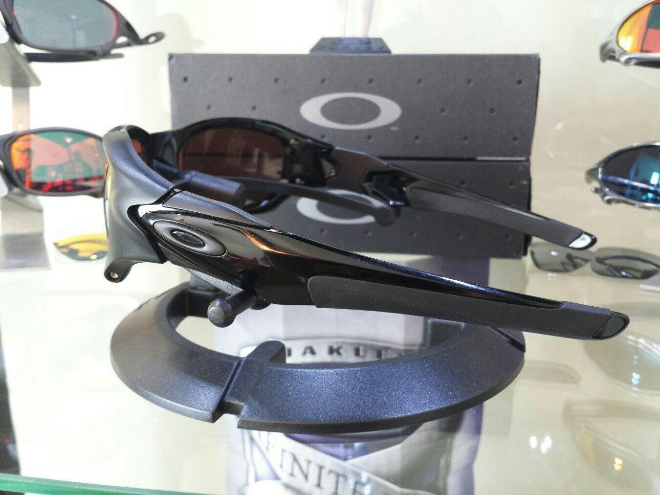 Oakley Pit Boss II - $275 - e9equdeg.jpg