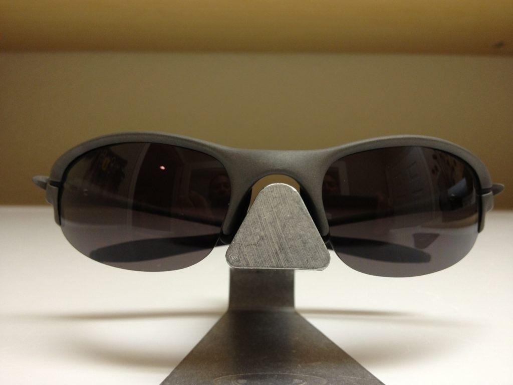 Half X Modded Lenses...Update: Round 2 Final Cut - e9equqap.jpg