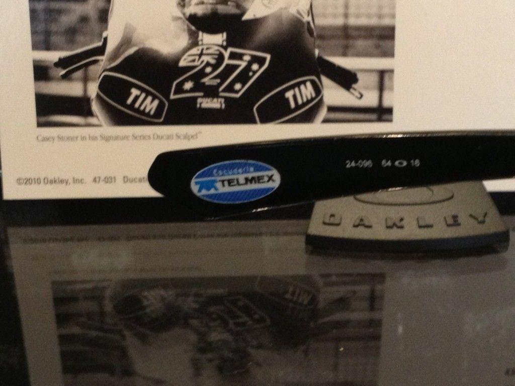 Eyepatch Sell Off Stretchline, Telmex, Todd Francis, Ice Lenses - E9FD268B-2B3D-43C6-8C3C-2E46ED185F5E-4530-000004E53407EA5E.jpg