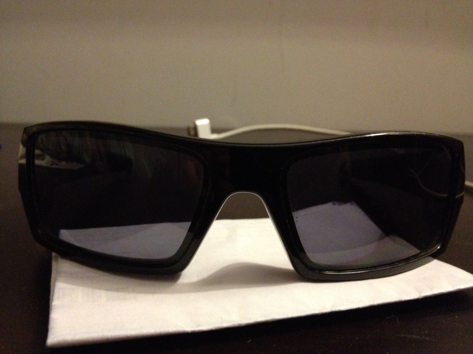 Sale Or Trade - Like NEW Eyepatch And Gascan - e9j2ht.jpg