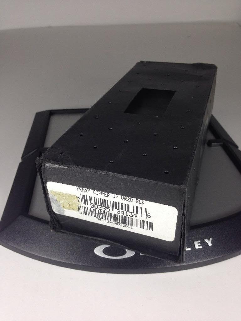 BOXES - Assorted X Metal - EA031C1D-FD45-4C15-92BC-7179F12EB2A3_zpsan7hcuxv.jpg