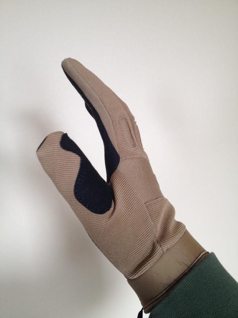 Gear Review: SI Assault Vs. SI Lightweight (Factory Pilot Vs. Factory) Gloves - EA271096-8289-4C1F-AD23-7C89195E586F_zpslq5v9dfq.jpg