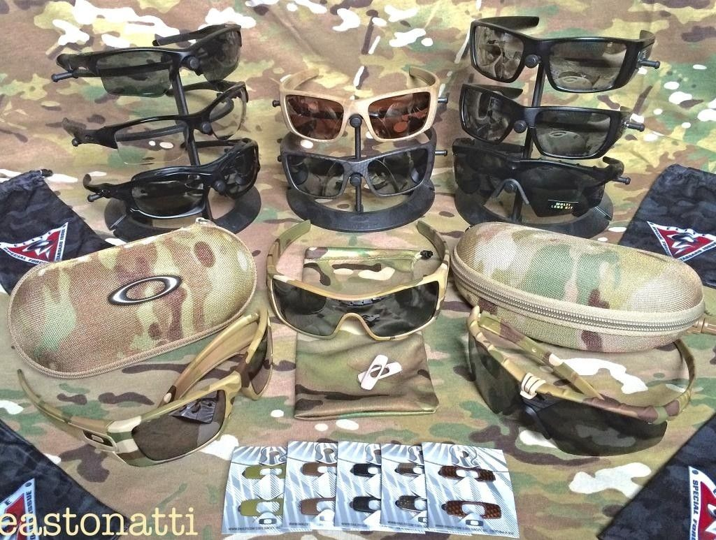 Multicam Now Comes With Special Multicam Bag? - EB6CABB9-8FB8-4880-BF65-CC9889278147_zpsbj99fhm6.jpg