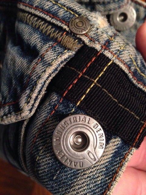 Industrial Denim Jacket Real Or Fake? - eba8u8u3.jpg