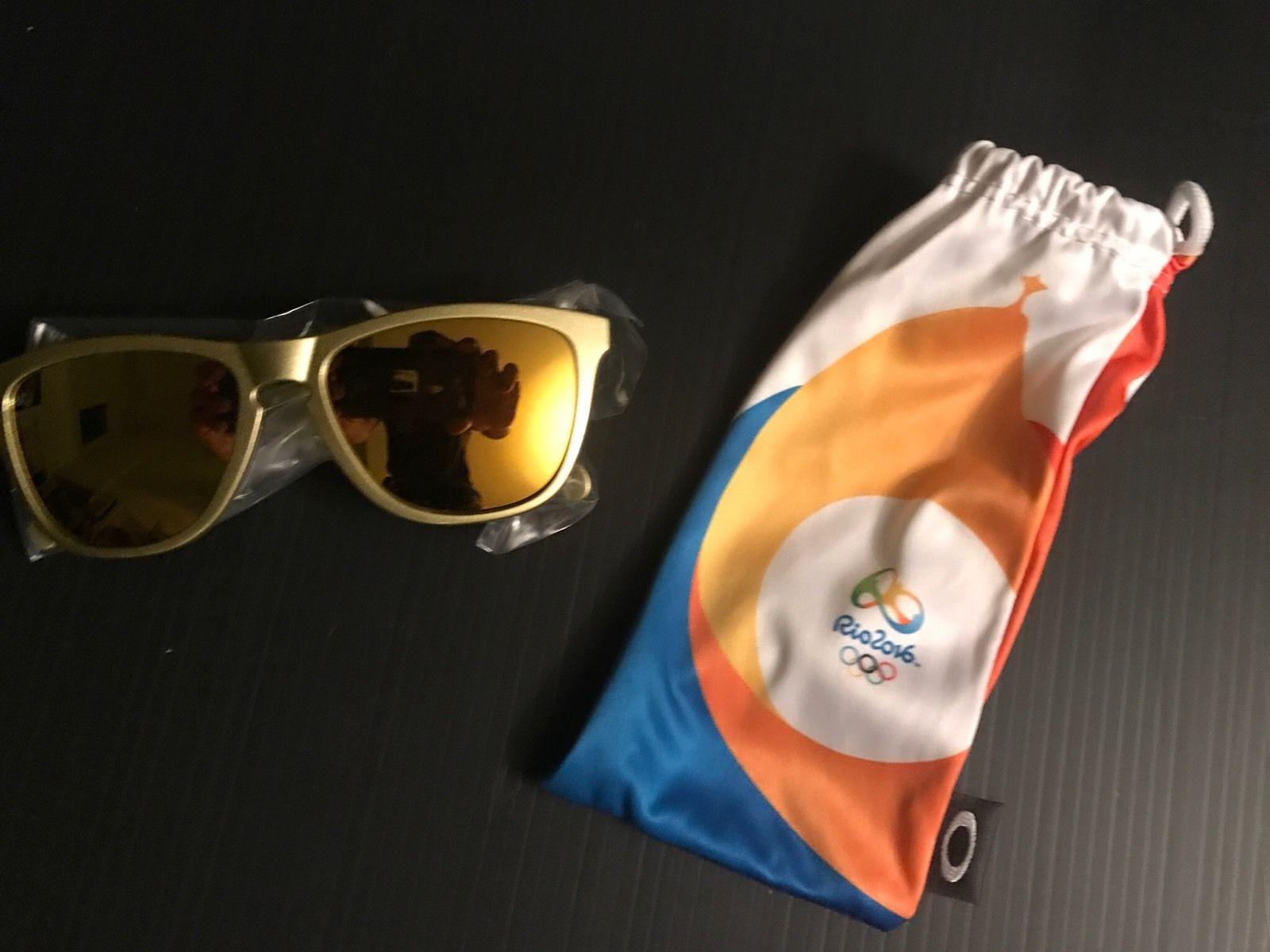 eBay Rio Gold.jpg