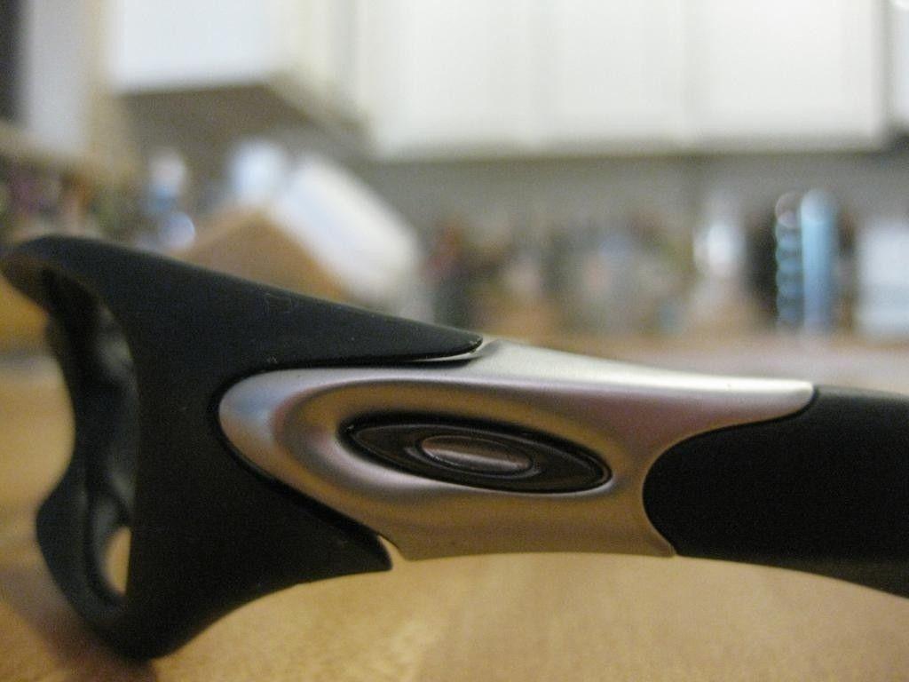 Valve Frame Only - ebay010.jpg